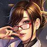 女教师 惠子
